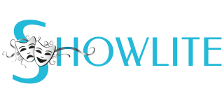 Showlite Sound and Light